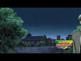 Нейро Ногами - детектив из Ада / Majin Tantei Nougami Neuro - 12 серия [Inspector Gadjet]